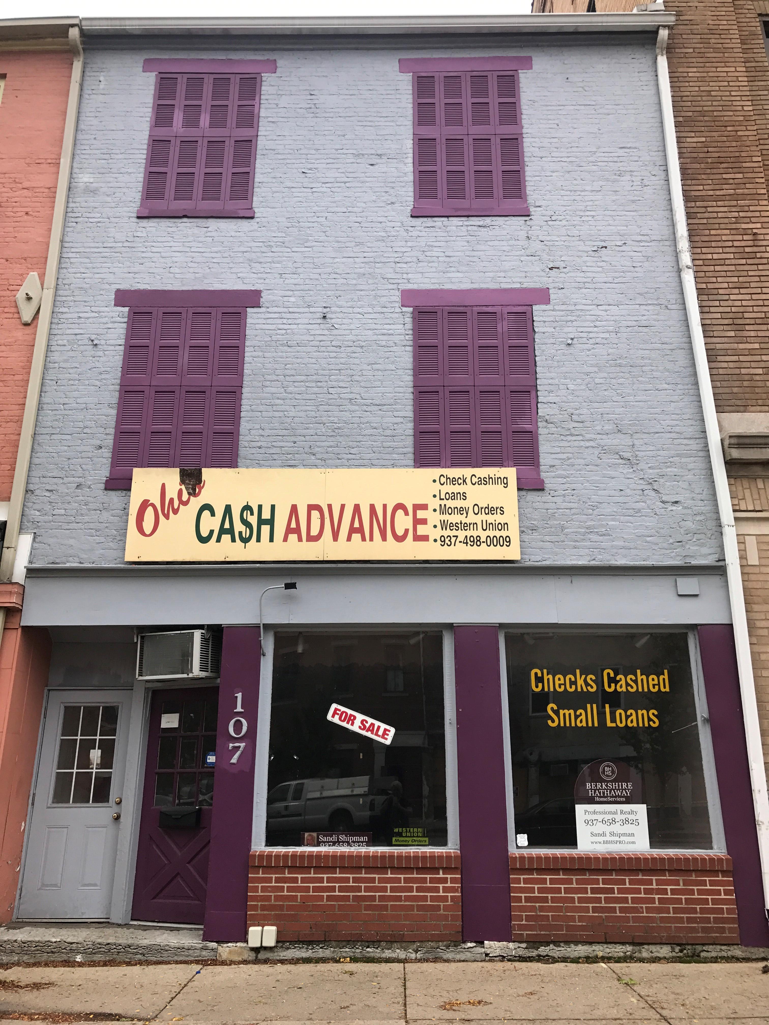 Hawaii cash advance photo 9
