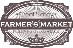 SidneyFarmersMarket LOGO.png