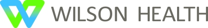 Wilson_Health_Horizontal_Logo_Spot